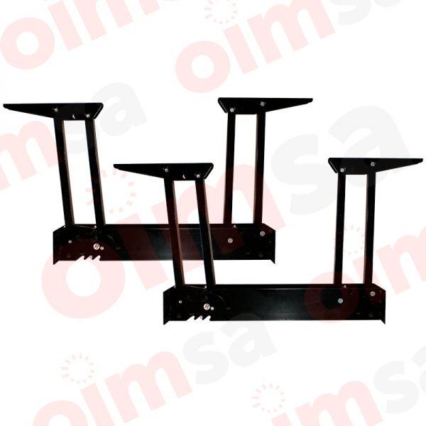mecanismo coffee table