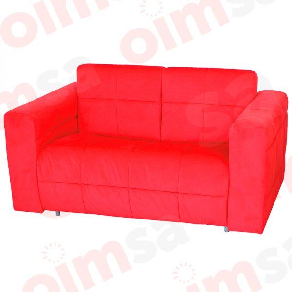 herraje sofá cama italiano