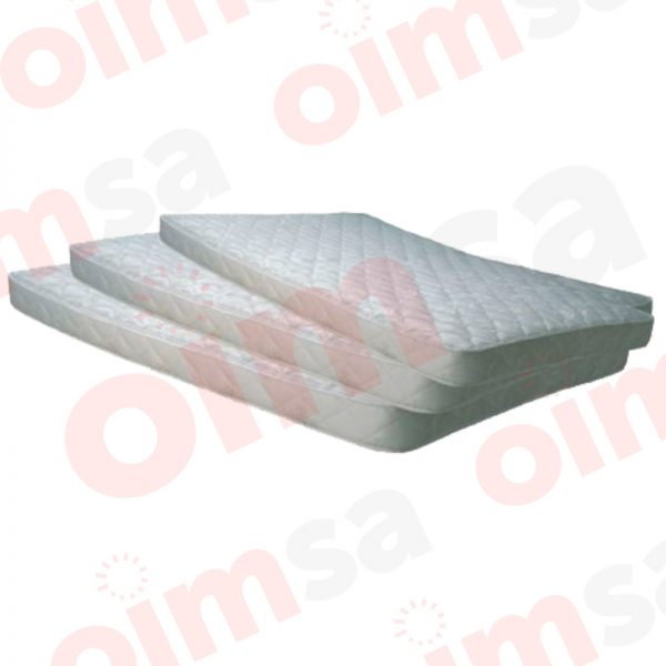 colchón sofá cama