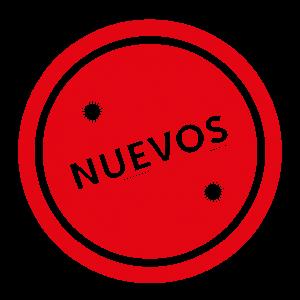 NUEVOS