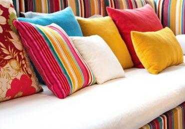 tapizar-muebles