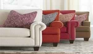 muebles-para-tapizar