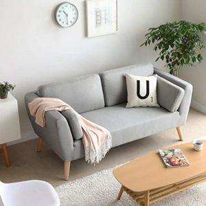 tapiceria-muebles