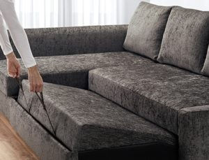 sofa-cama-o-futon