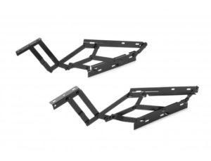 mecanismos-de-sillones-reclinables